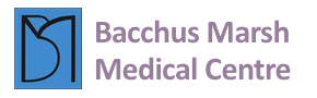 Bacchus Marsh Medical Centre